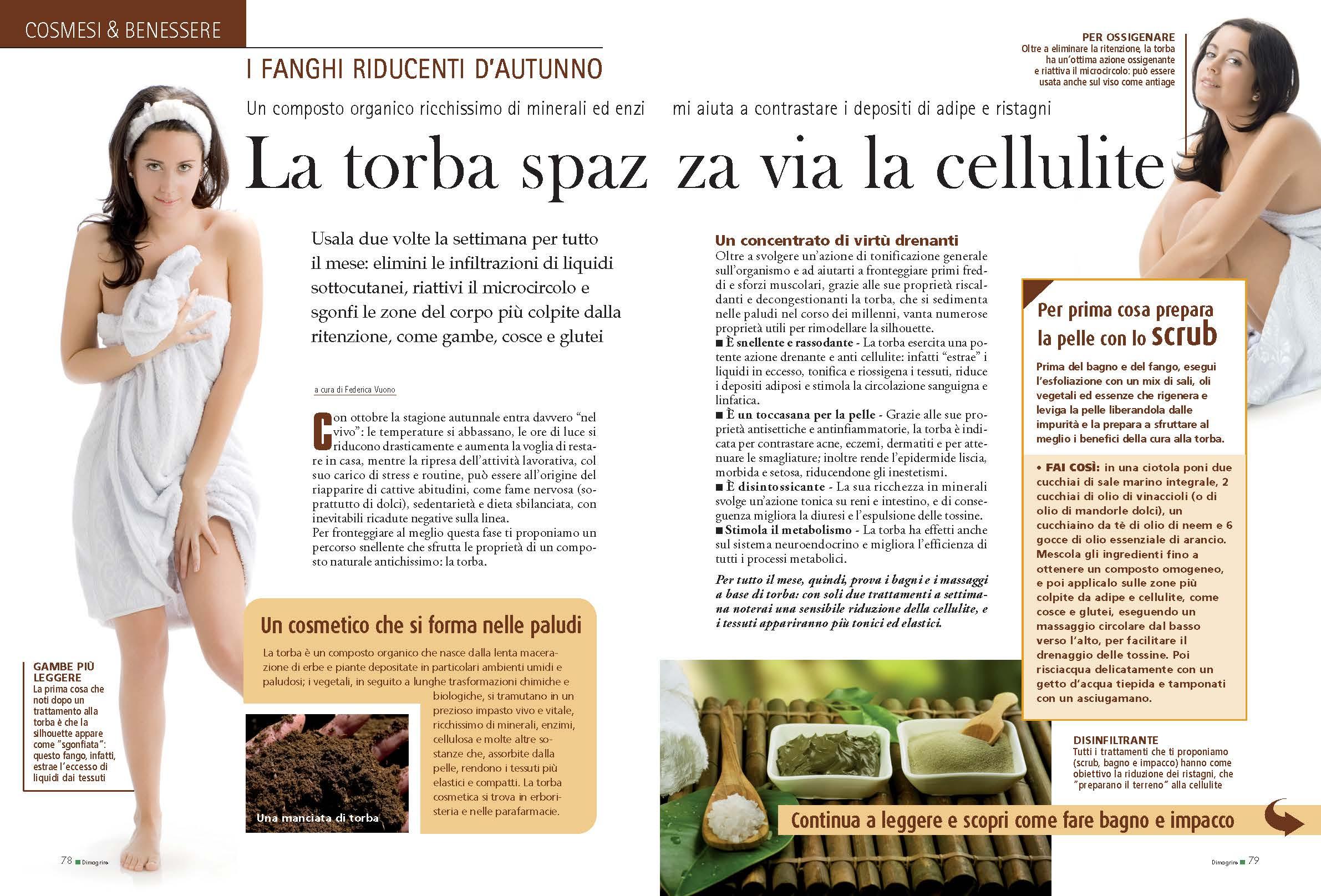 articolo riza cellulite e torba pg1
